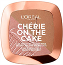 l-oreal-paris-rouge-bronzer-duo-cherie-on-the-cake-cherry-fevers9-png