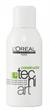 L'Oreal Professional Tecniart Volume Constructor Kreatív Spray