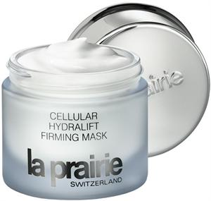 La Prairie Cellular Hydralift Firming Mask