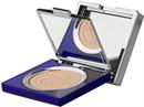 la-prairie-skin-caviar-powder-foundation-spf-15s9-png