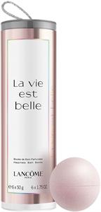 Lancôme La Vie Est Belle Fürdőgolyó