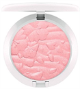 mac-boom-boom-bloom-highlight-powders9-png