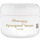 madre-labs-pycnogenol-serum1s-jpg