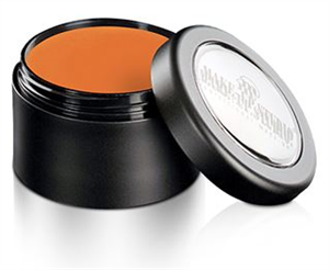 Make-Up Studio Face It Cream Foundation