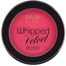makeup-academy-whipped-velvet-blush1s-jpg