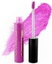 makeup-revolution-lip-amplification-szajfenys9-png