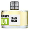 Mark Buxton Black Angel EDP