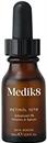medik8-retinol-10tr1s9-png