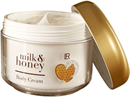 milk-honey-testapolos9-png