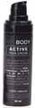 Mr.Body Active Arckrém
