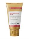 murad-oil-free-sunblock-spf-30-jpg