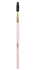 Etude House My Beauty Tool Brush 352 Brow Screw 1P