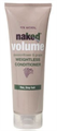 Naked Volume Weightless Conditioner