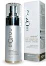 Bio2You Natural Anti-Aging Eye Contour Revital Cream
