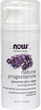 Now Foods Natural Progesterone Liposomal Skin Cream