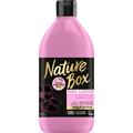 Nature Box Mandula Testápoló