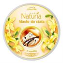 naturia-maslo-do-ciala-testvaj-jpg