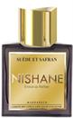 nishane-suede-et-safrans9-png