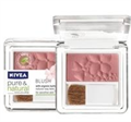 Nivea Pure & Natural Pirosító