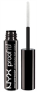 nyx-proof-it-waterproof-mascara-top-coats9-png