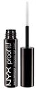 nyx-proof-it-waterproof-mascara-top-coats9-png
