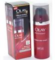 Olay Regenerist SPF 30  Flawless Skin Cream