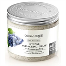 organique-spa-wellness-szolos-cukorszemcses-testradirs-jpg
