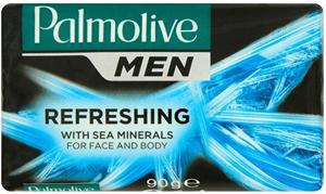 Palmolive Men Refreshing Szappan