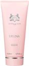 parfums-de-marly-delina-shower-gels9-png