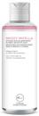 phi-meggy-micella-ketfazisu-arctisztito-oldats9-png