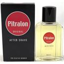 Pitralon Original