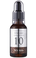 It's Skin Power 10 Formula Syn-Ake Effector