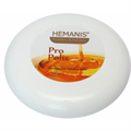 Hemanis Cosmetics & Perfumes Propolis Kézkrém