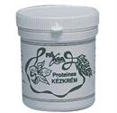 proteines-kezkrem5-png