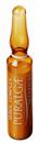 puralgae-sebol-complex-intenziv-akne-elleni-koncentratum-jpg