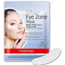 purederm-collagen-eye-zone-masks-jpg