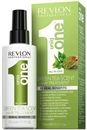 revlon-uniq-one-green-tea1s9-png