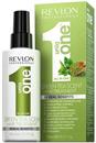 revlon-uniq-one-green-tea1s9-png