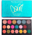 Revolution X Carmi Make Magic Eyeshadow Palette