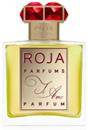 roja-parfums-ti-amo3s9-png