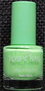 rose-nail-nail-polish2-png