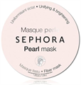 Sephora White Pearl Therapy Mask