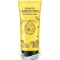 Sidmool Honeycomb Moisturizing Cream