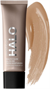 smashbox-halo-healthy-glow-all-in-one-tinted-moisturizer-spf-25s9-png