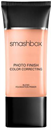 smashbox-photo-finish-color-correcting-foundation-primer-blends9-png