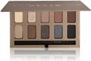 stila-in-the-light-palette1s-png
