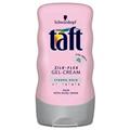 Taft Silk-Flex Gél-Krém