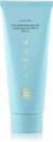 tatcha-silken-pore-perfecting-sunscreen-broad-spectrum-spf-35s9-png
