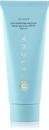tatcha-silken-pore-perfecting-sunscreen-broad-spectrum-spf-35s9-png