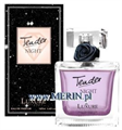 Luxure Tender Night